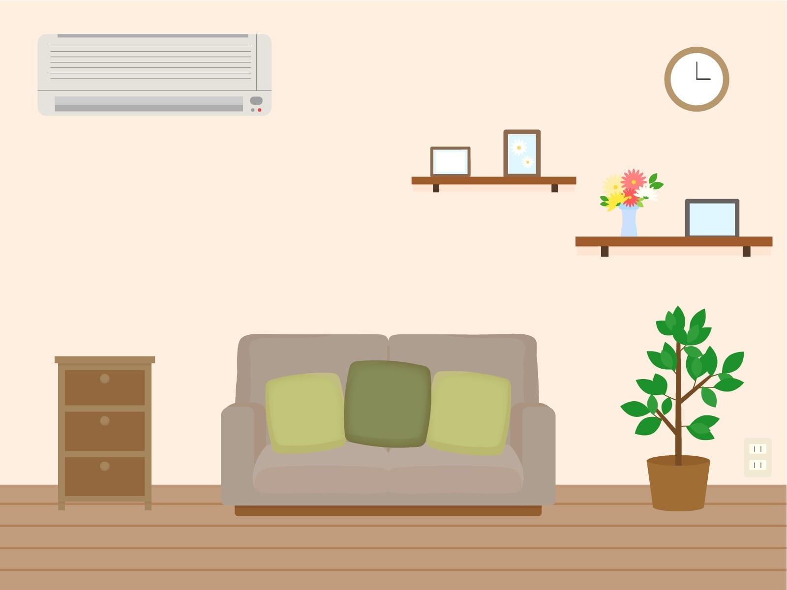 自分自身で運び出すことのできない家具をリサイクルする方法 | エコ ...