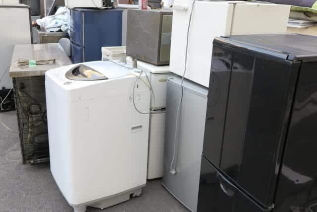 大田区の実家がゴミ屋敷状態に!最適な処分方法