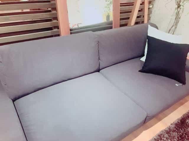 足立区でソファーを買取依頼