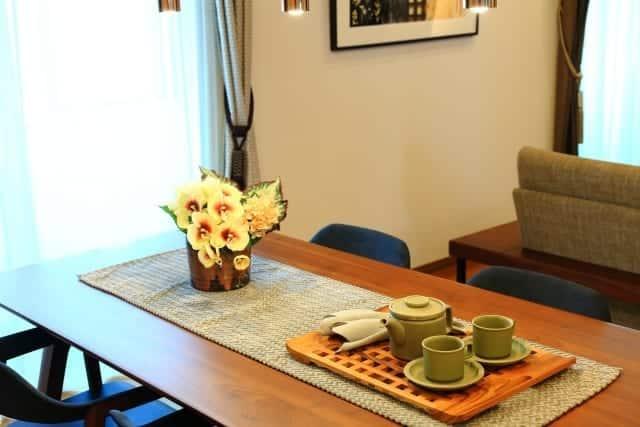 世田谷区で家具やインテリアを買取