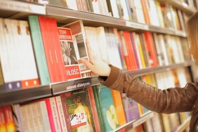 墨田区で本棚を買取依頼