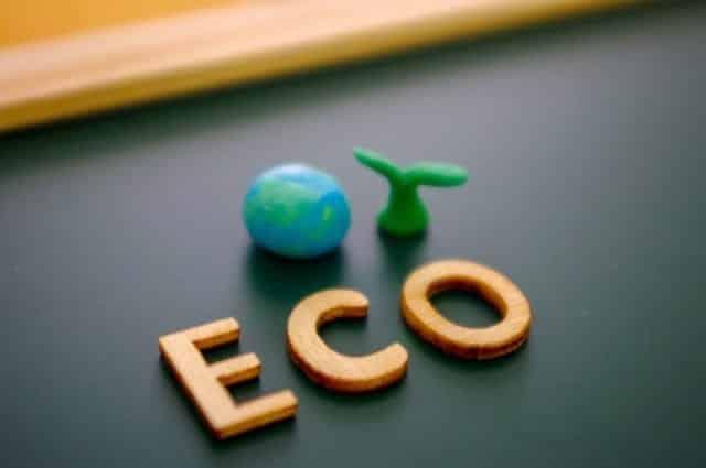 不用品処分 エコ