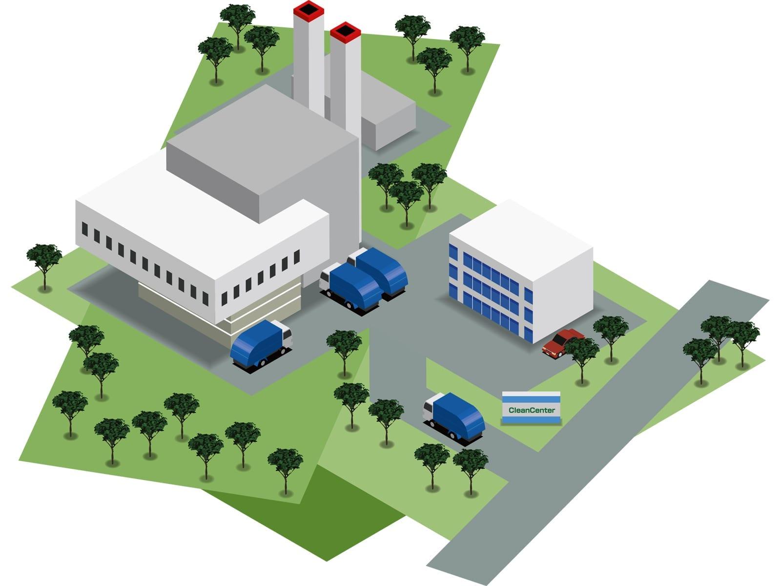 大田区で粗大ゴミや不用品を回収